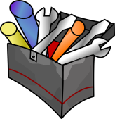 toolbox-closed-for-maintenance